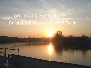 lion_tours_seminarreisen